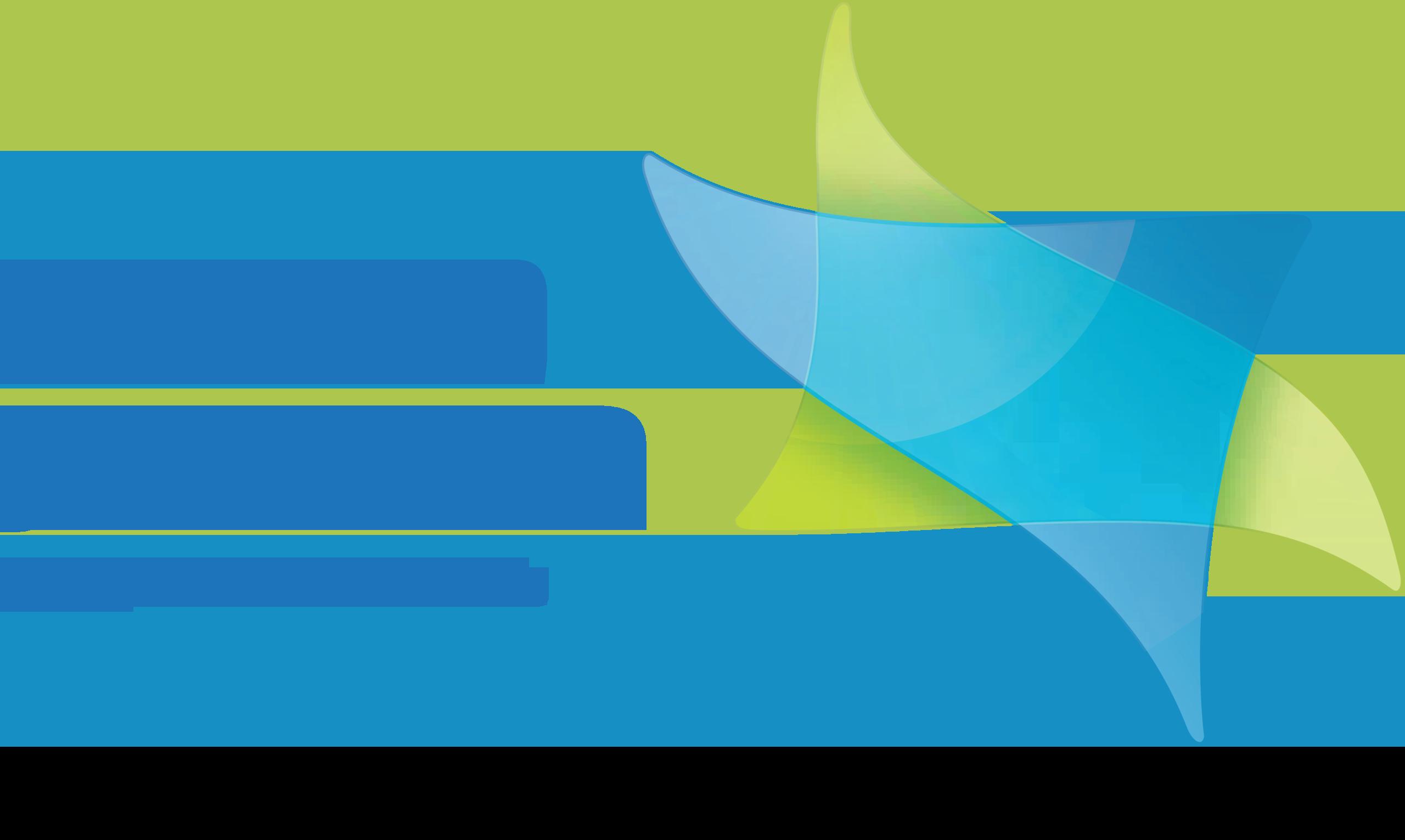 2560px Israeli Ministry of Health logo